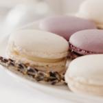 カンブリア宮殿マルセイバターサンドやチョコの通販お取り寄せ!味・感想も