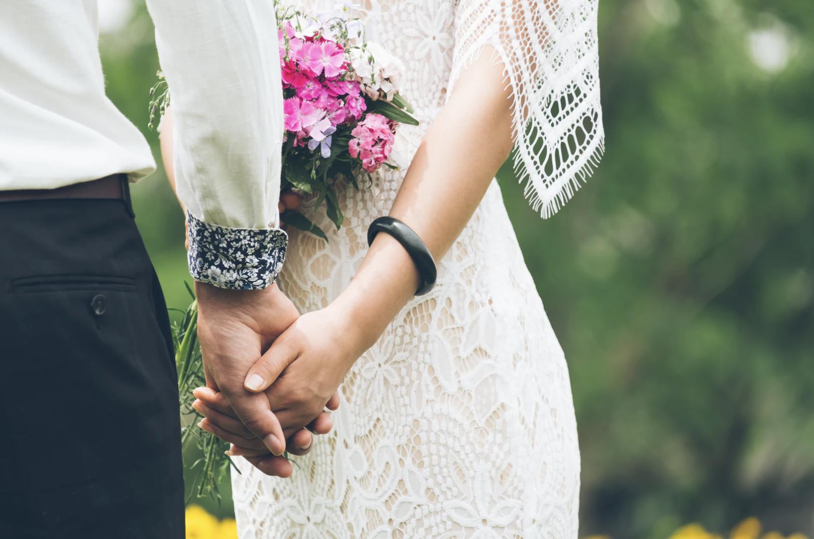 寺内崇幸と結婚した妻(嫁)が美人と話題!