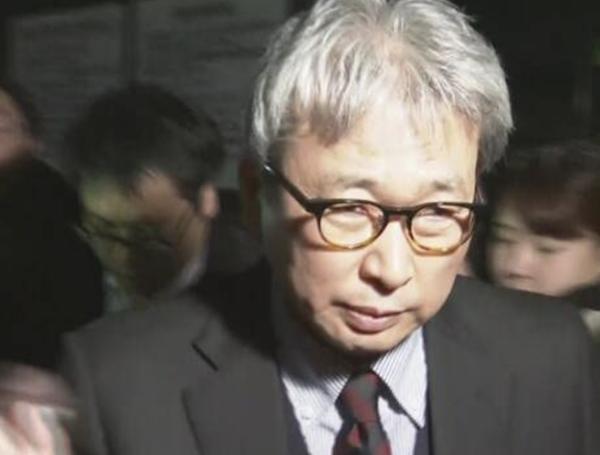 大鶴基成弁護士の評判や検事(地...